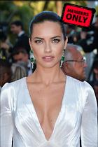 Celebrity Photo: Adriana Lima 3280x4928   1.7 mb Viewed 1 time @BestEyeCandy.com Added 6 days ago