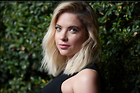 Celebrity Photo: Ashley Benson 2410x1606   302 kb Viewed 27 times @BestEyeCandy.com Added 97 days ago