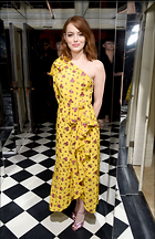 Celebrity Photo: Emma Stone 1200x1851   295 kb Viewed 48 times @BestEyeCandy.com Added 14 days ago