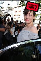 Celebrity Photo: Milla Jovovich 1467x2200   1.6 mb Viewed 1 time @BestEyeCandy.com Added 12 days ago