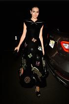 Celebrity Photo: Camilla Belle 1200x1800   197 kb Viewed 16 times @BestEyeCandy.com Added 31 days ago