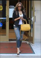 Celebrity Photo: Tyra Banks 2124x3000   646 kb Viewed 18 times @BestEyeCandy.com Added 90 days ago
