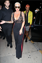 Celebrity Photo: Amber Rose 1200x1800   230 kb Viewed 100 times @BestEyeCandy.com Added 206 days ago