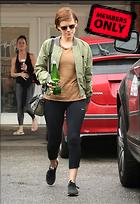 Celebrity Photo: Kate Mara 1980x2880   2.0 mb Viewed 1 time @BestEyeCandy.com Added 22 days ago