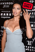 Celebrity Photo: Adriana Lima 2400x3600   1.6 mb Viewed 3 times @BestEyeCandy.com Added 149 days ago