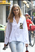 Celebrity Photo: Olivia Palermo 2592x3873   870 kb Viewed 124 times @BestEyeCandy.com Added 693 days ago