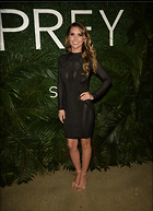 Celebrity Photo: Audrina Patridge 1200x1650   362 kb Viewed 32 times @BestEyeCandy.com Added 45 days ago