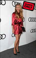 Celebrity Photo: Cat Deeley 3331x5241   2.6 mb Viewed 0 times @BestEyeCandy.com Added 109 days ago