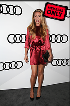 Celebrity Photo: Cat Deeley 3648x5472   2.3 mb Viewed 0 times @BestEyeCandy.com Added 109 days ago
