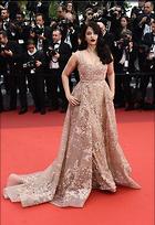 Celebrity Photo: Aishwarya Rai 2450x3577   1.1 mb Viewed 67 times @BestEyeCandy.com Added 379 days ago