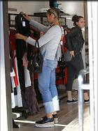 Celebrity Photo: Leona Lewis 1200x1614   222 kb Viewed 17 times @BestEyeCandy.com Added 91 days ago