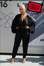 Celebrity Photo: Alicia Keys 3150x4741   1.8 mb Viewed 8 times @BestEyeCandy.com Added 652 days ago