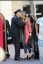 Celebrity Photo: Amber Heard 1876x2813   379 kb Viewed 15 times @BestEyeCandy.com Added 112 days ago