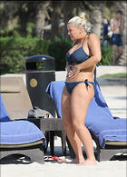 Celebrity Photo: Kerry Katona 1200x1669   240 kb Viewed 71 times @BestEyeCandy.com Added 237 days ago