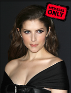 Celebrity Photo: Anna Kendrick 3456x4464   1.7 mb Viewed 1 time @BestEyeCandy.com Added 179 days ago
