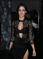 Celebrity Photo: Jessica Lowndes 1200x1616   163 kb Viewed 43 times @BestEyeCandy.com Added 68 days ago