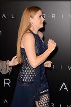 Celebrity Photo: Amy Adams 3264x4928   881 kb Viewed 13 times @BestEyeCandy.com Added 65 days ago
