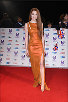 Celebrity Photo: Nicola Roberts 1200x1800   241 kb Viewed 107 times @BestEyeCandy.com Added 290 days ago