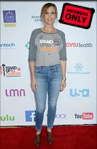 Celebrity Photo: Kristen Wiig 2100x3208   1.3 mb Viewed 2 times @BestEyeCandy.com Added 112 days ago