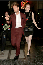 Celebrity Photo: Emma Stone 2400x3600   1,078 kb Viewed 27 times @BestEyeCandy.com Added 19 days ago