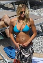 Celebrity Photo: Brittany Daniel 1200x1757   331 kb Viewed 113 times @BestEyeCandy.com Added 46 days ago
