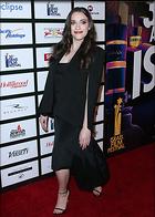 Celebrity Photo: Kat Dennings 2860x4004   1.2 mb Viewed 127 times @BestEyeCandy.com Added 357 days ago