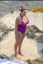 Celebrity Photo: Kelly Brook 2000x3000   530 kb Viewed 44 times @BestEyeCandy.com Added 25 days ago