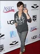 Celebrity Photo: Alyssa Milano 1000x1333   139 kb Viewed 90 times @BestEyeCandy.com Added 324 days ago