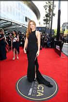 Celebrity Photo: Isla Fisher 800x1199   154 kb Viewed 72 times @BestEyeCandy.com Added 438 days ago