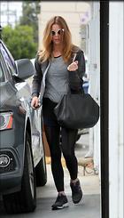 Celebrity Photo: Ashley Greene 1714x3000   427 kb Viewed 36 times @BestEyeCandy.com Added 229 days ago