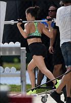 Celebrity Photo: Adriana Lima 800x1159   94 kb Viewed 19 times @BestEyeCandy.com Added 58 days ago