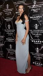 Celebrity Photo: Adriana Lima 1200x2115   321 kb Viewed 12 times @BestEyeCandy.com Added 15 days ago