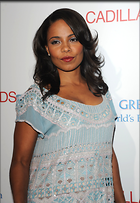 Celebrity Photo: Sanaa Lathan 2911x4228   1.2 mb Viewed 56 times @BestEyeCandy.com Added 148 days ago