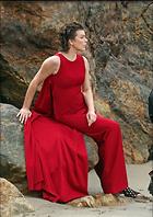 Celebrity Photo: Milla Jovovich 1470x2075   339 kb Viewed 10 times @BestEyeCandy.com Added 24 days ago