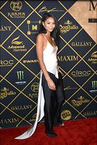 Celebrity Photo: Chanel Iman 1200x1800   350 kb Viewed 53 times @BestEyeCandy.com Added 772 days ago