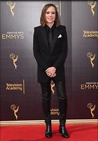 Celebrity Photo: Ellen Page 1200x1713   290 kb Viewed 85 times @BestEyeCandy.com Added 373 days ago