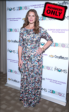 Celebrity Photo: Brooke Shields 1792x2900   2.1 mb Viewed 2 times @BestEyeCandy.com Added 365 days ago