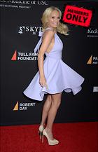Celebrity Photo: Kristin Chenoweth 3150x4875   1.9 mb Viewed 1 time @BestEyeCandy.com Added 45 days ago