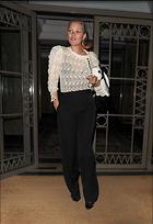 Celebrity Photo: Kate Moss 1200x1748   299 kb Viewed 62 times @BestEyeCandy.com Added 815 days ago
