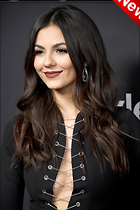 Celebrity Photo: Victoria Justice 1200x1800   267 kb Viewed 53 times @BestEyeCandy.com Added 3 days ago