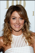 Celebrity Photo: Sasha Alexander 800x1199   145 kb Viewed 101 times @BestEyeCandy.com Added 216 days ago