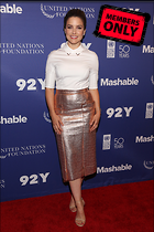 Celebrity Photo: Sophia Bush 2592x3888   2.0 mb Viewed 0 times @BestEyeCandy.com Added 26 days ago