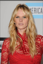 Celebrity Photo: Anne Vyalitsyna 1500x2216   484 kb Viewed 31 times @BestEyeCandy.com Added 205 days ago