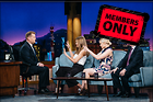 Celebrity Photo: Kate Mara 2000x1333   2.5 mb Viewed 0 times @BestEyeCandy.com Added 26 days ago