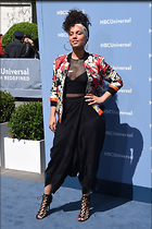 Celebrity Photo: Alicia Keys 1200x1803   344 kb Viewed 35 times @BestEyeCandy.com Added 418 days ago