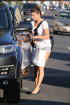 Celebrity Photo: Elisabetta Canalis 1200x1800   274 kb Viewed 79 times @BestEyeCandy.com Added 487 days ago