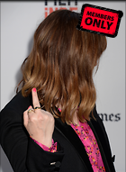 Celebrity Photo: Amber Tamblyn 3150x4302   2.0 mb Viewed 0 times @BestEyeCandy.com Added 259 days ago