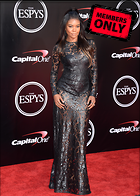 Celebrity Photo: Gabrielle Union 3150x4410   2.2 mb Viewed 1 time @BestEyeCandy.com Added 26 days ago