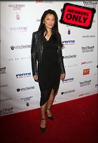 Celebrity Photo: Kelly Hu 2469x3600   2.0 mb Viewed 11 times @BestEyeCandy.com Added 617 days ago
