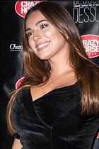 Celebrity Photo: Kelly Brook 1200x1800   440 kb Viewed 119 times @BestEyeCandy.com Added 405 days ago